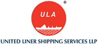 United Liner Shipping Services LLP